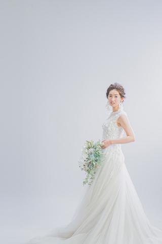 252985_東京_ウエディングドレス