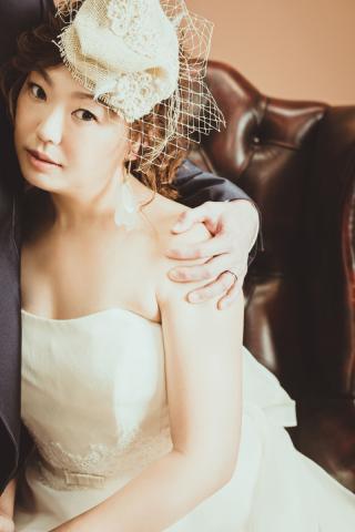 252494_東京_ウエディングドレス