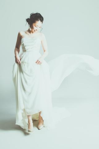 240937_東京_ウエディングドレス