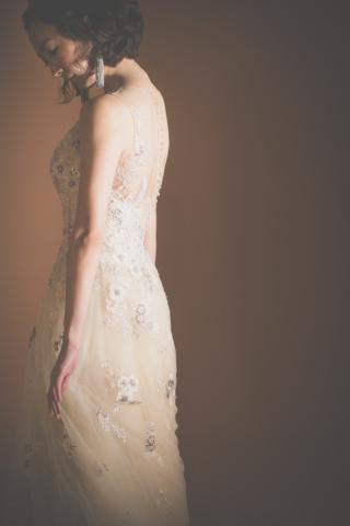 240938_東京_ウエディングドレス