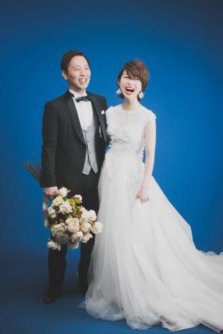 240939_東京_ウエディングドレス