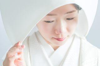 248059_東京_和装
