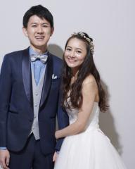 240944_東京_ウエディングドレス