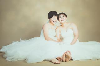 241087_東京_ウエディングドレス