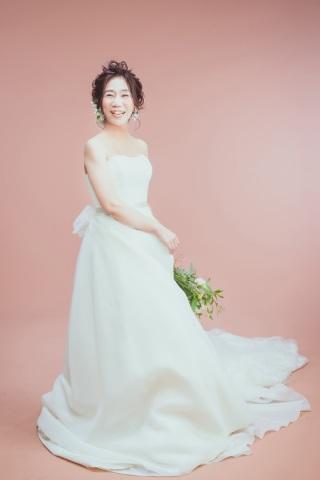 243938_東京_ウエディングドレス