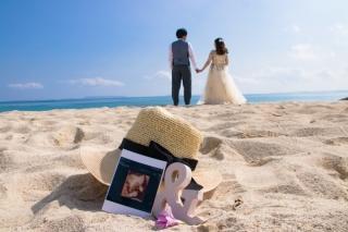 250993_沖縄_Green WEDDING