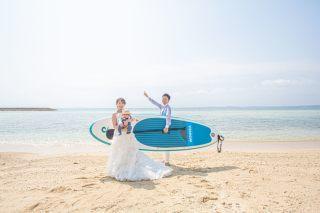 264717_沖縄_スタジオから5分のビーチ&グリーン