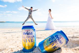 244492_沖縄_Beach Side WEDDING 2
