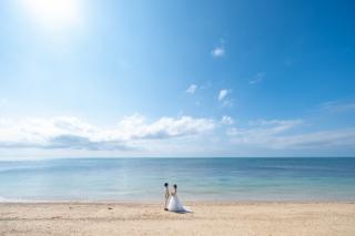 261951_沖縄_ドレス