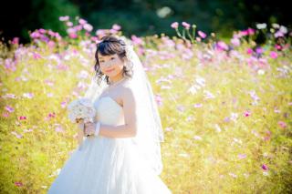 244716_鳥取_洋装 ロケーションフォト