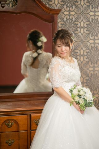 251919_愛知_ウエディングドレス・カラードレス