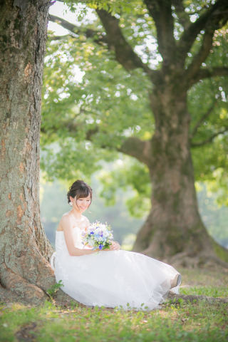 255912_愛知_ウエディングドレス・カラードレス
