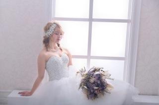 251912_静岡_ウエディングドレス・カラードレス