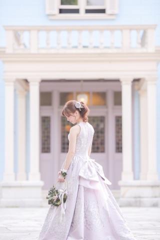 255726_愛知_ウエディングドレス・カラードレス