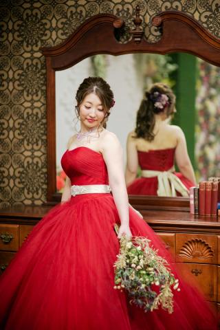 270615_愛知_ウエディングドレス・カラードレス