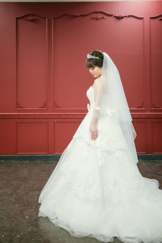 274250_愛知_ウエディングドレス・カラードレス