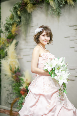 270616_愛知_ウエディングドレス・カラードレス