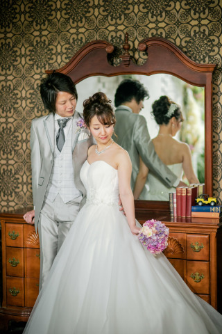 267805_愛知_ウエディングドレス・カラードレス