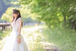 255702_愛知_ウエディングドレス・カラードレス