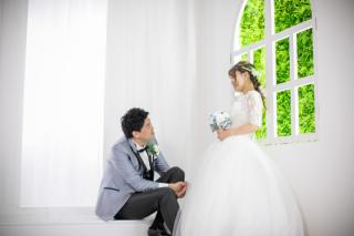 251920_愛知_ウエディングドレス・カラードレス