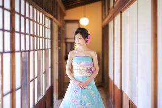 255917_愛知_ウエディングドレス・カラードレス