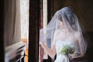 244150_愛知_ウエディングドレス・カラードレス