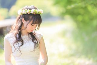 256069_愛知_ウエディングドレス・カラードレス