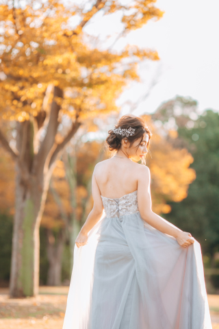 255900_愛知_ウエディングドレス・カラードレス