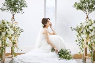 340725_兵庫_洋装