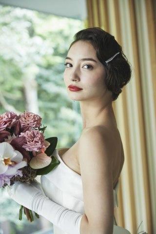 286775_東京_食事も一緒にminimal wedding②
