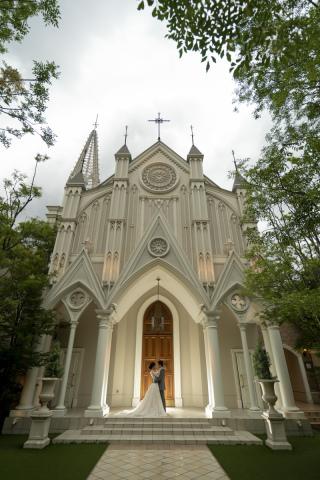383193_京都_大聖堂プラン