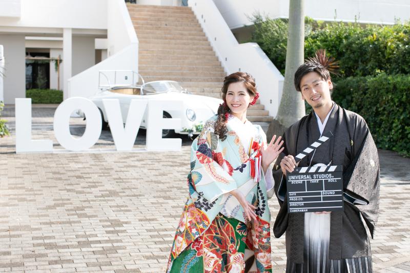 DRESS AND STYLES PHOTO STUDIO_トップ画像4
