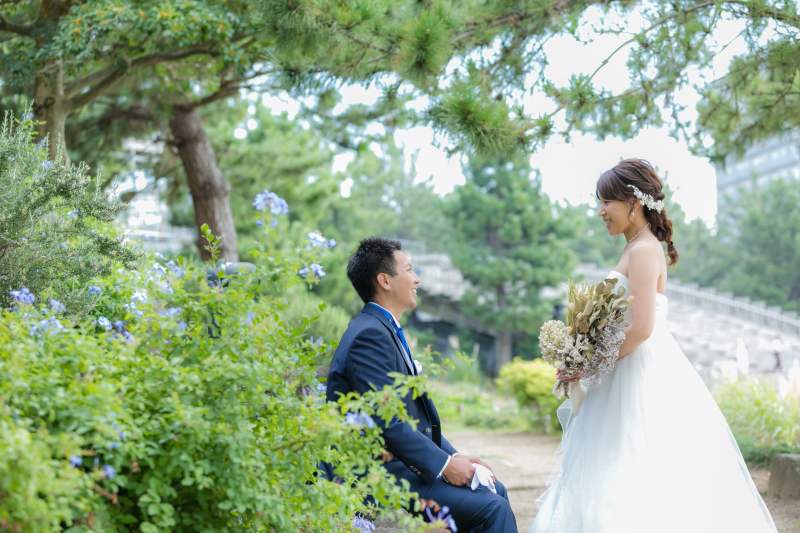 DRESS AND STYLES PHOTO STUDIO_トップ画像5