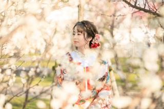 352847_大阪_DRESS AND STYLES Recommends