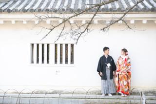 352870_大阪_DRESS AND STYLES Recommends