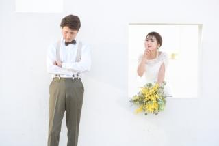 352853_大阪_DRESS AND STYLES Recommends
