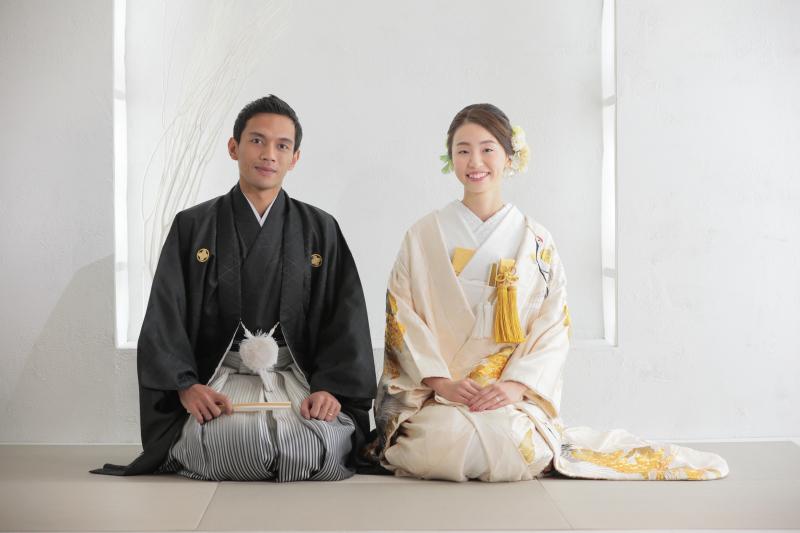 小貫写真館 Paseo nuevoつくば_トップ画像5