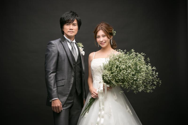 小貫写真館 Paseo nuevoつくば_トップ画像1