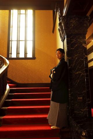 276435_東京_プレミアムクラシック邸宅プラン 和装1
