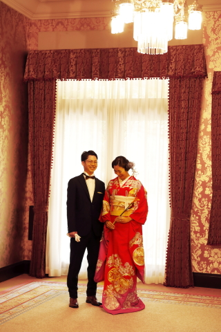 278070_東京_プレミアムクラシック邸宅プラン 和装1