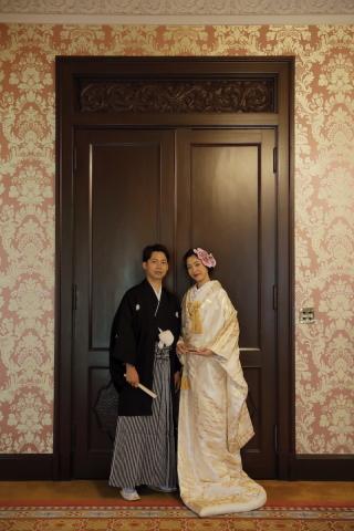 276443_東京_プレミアムクラシック邸宅プラン 和装1