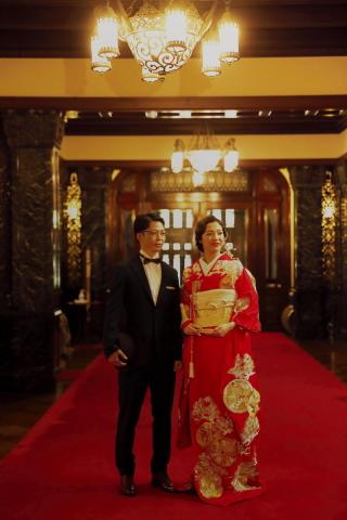 276449_東京_プレミアムクラシック邸宅プラン 和装1