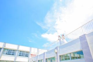 397218_福岡_ナチュラルロケーションフォト
