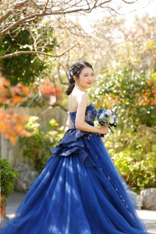 266145_三重_フォトウエディング -ドレス-