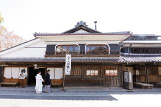266015_三重_伊勢PHOTO