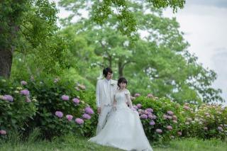 323808_東京_昭和記念公園(洋装)