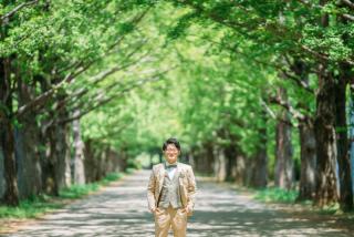 256385_東京_昭和記念公園(洋装)