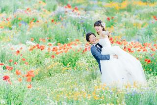 256377_東京_昭和記念公園(洋装)
