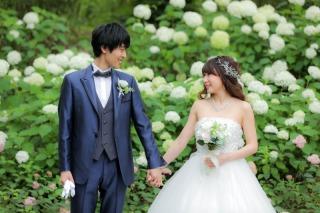 323792_東京_昭和記念公園(洋装)