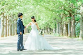 256375_東京_昭和記念公園(洋装)